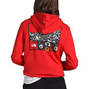 The North Face Women's Himalayan Sourced Hoodie