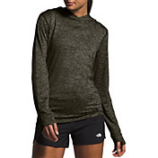 The North Face Women's Hyperlayer Flash Dry Hoodie