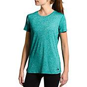 The North Face Women's Hyperlayer FlashDry T-Shirt
