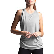 The North Face Women's Hyperlayer Flash Dry Tank Top