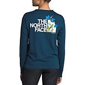 The North Face Women's Himalayan Bottle Source Long Sleeve Shirt