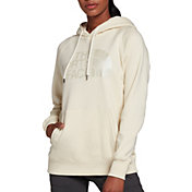 The North Face Women's Luxe Half Dome Hoodie