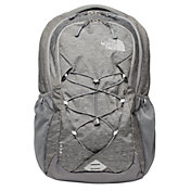 The North Face Women's Luxe Backpack