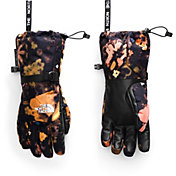 The North Face Women's Montana Fleece Etip Gloves