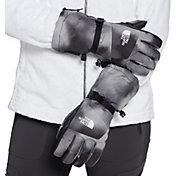 The North Face Women's Montana Futurelight Etip Gloves