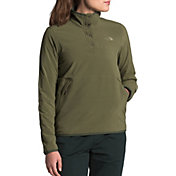 The North Face Women's Mountain Sweatshirt
