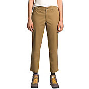 The North Face Women's Motion XD Chino Pants