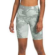 "The North Face Women's Motivation Pocket 9"" Shorts"