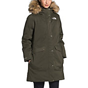 The North Face Women's Defdown Futurelight Jacket
