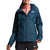 The North Face Women's Paze Rain Jacket