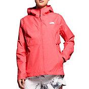 The North Face Women's Paze Rain Jacket