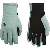 The North Face Women's Shelbe Raschel Etip Gloves