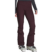 The North Face Women's Snoga Pants