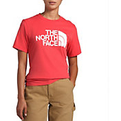 The North Face Women's Half Dome T-Shirt