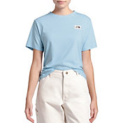 The North Face Women's Recycled Materials T-Shirt