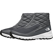 The North Face Women's ThermoBall Zip Winter Boots