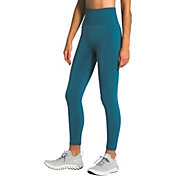 The North Face Women's Teknitcal Tights