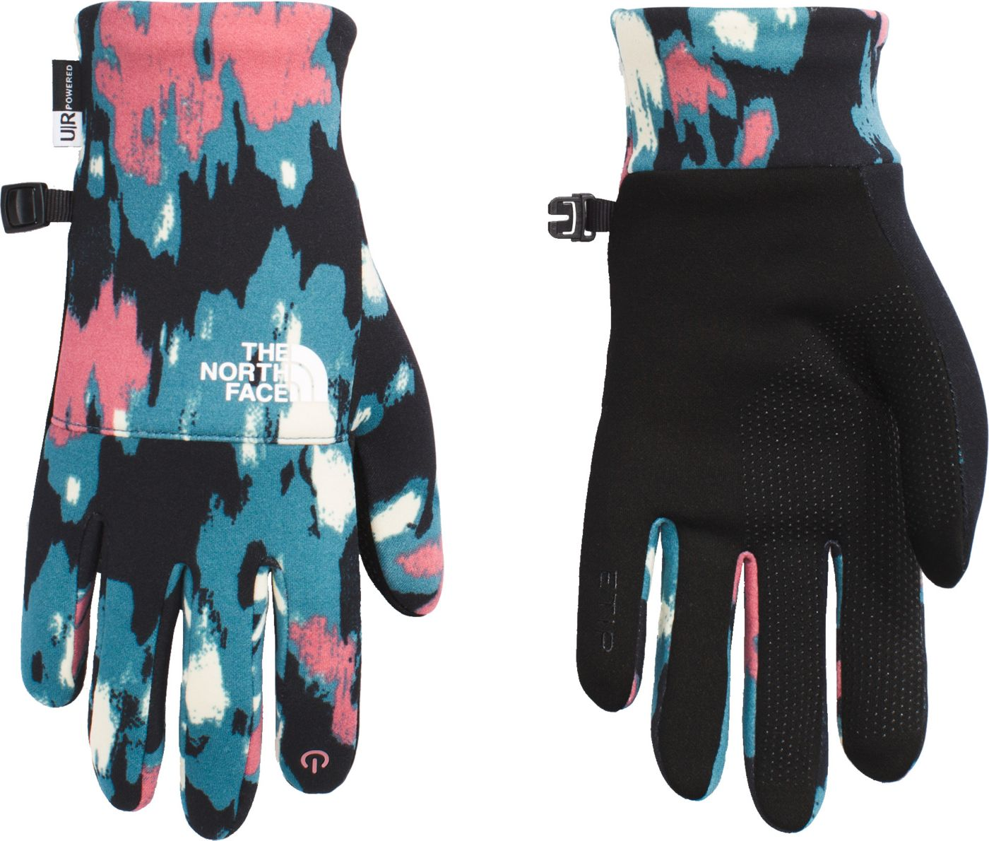 The North Face Women's Etip Recycled Gloves