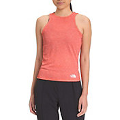 The North Face Women's Vyrtue Tank Top