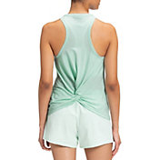 The North Face Women's Wander Twist Back Tank Top