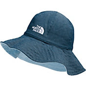 The North Face Youth Baby Brimmer Hat