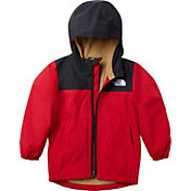 The North Face Toddler Warm Storm Rain Jacket
