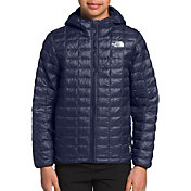 The North Face Youth ThermoBall Eco Hoodie