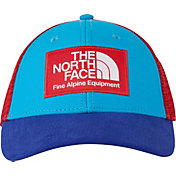 The North Face Kids' Mudder Trucker Hat