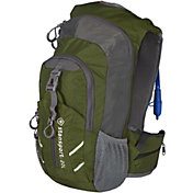 Stansport 20L Daypack with Hydration Bladder