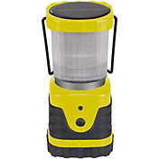 Stansport 300 Lumen Solar Lantern