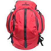 Stansport 44-Liter Frame Pack