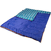 Stansport Mammoth 2-Person Sleeping Bag