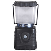 Stansport 800 Lumen Lantern with SMD Bulb