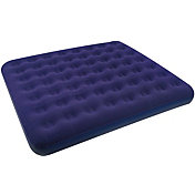 Stansport Deluxe King Air Bed