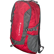 Stansport 30-Liter Daypack