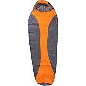Stansport Glacier 0°F Mummy Sleeping Bag