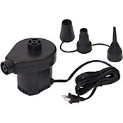 Stansport 120V Electric Air Pump