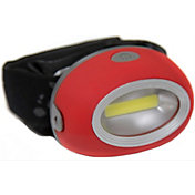 Stansport LED Headlamp