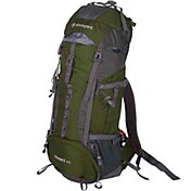 Stansport 50-Liter Internal Frame Pack