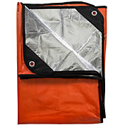 Stansport Sportman's Polarshield Emergency Blanket