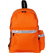 Stansport Reflective Daypack