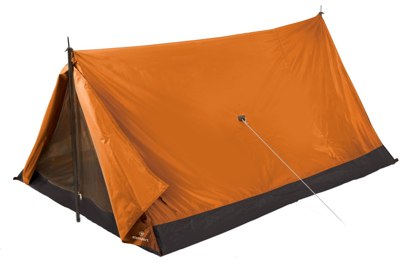 Stansport Scout 2-Person Backpacking Tent
