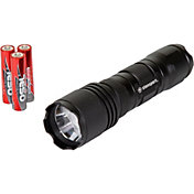 Stansport Cree XPE Tactical Flashlight