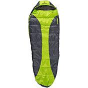 Stansport Trekker 20°F Mummy Sleeping Bag