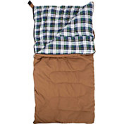 Stansport White Tail 0°F Sleeping Bag