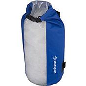 Stansport Waterproof 20L Dry Bag