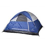 Stansport Teton 6-Person Dome Tent