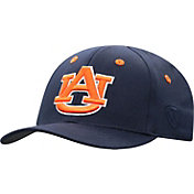 Top of the World Infant Auburn Tigers Blue The Cub Fitted Hat