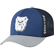 Top of the World Men's Butler Bulldogs Blue Chatter 1Fit Fitted Hat