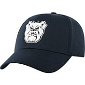Top of the World Men's Butler Bulldogs Blue Premium 1Fit Flex Hat